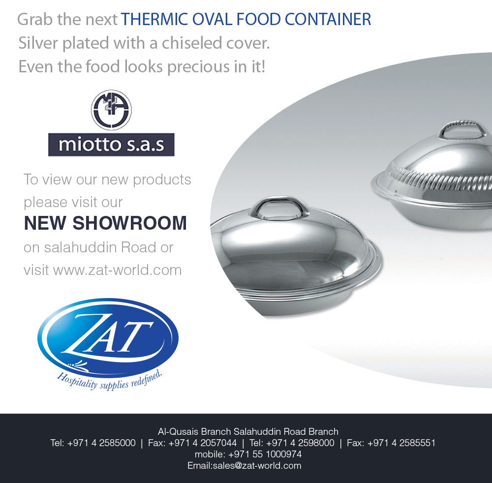 Thermic_Oval_Food_Container_Post