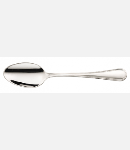 CAMBRIDGE-Table Spoon