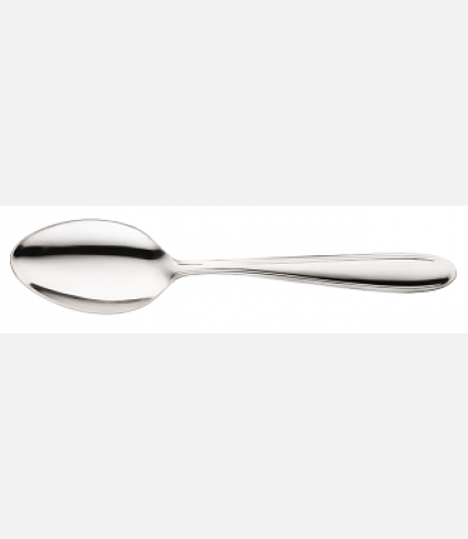 VERSILIA-Table Spoon