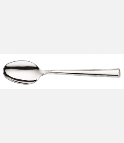 MARINA-Table Spoon