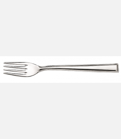 MARINA-Table Fork