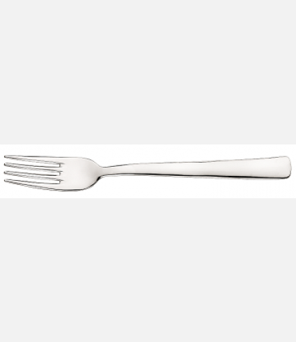 PUNTO-Table Fork