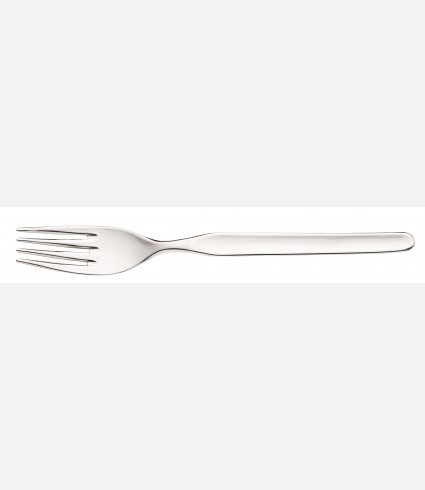 TIVOLI-Table Fork
