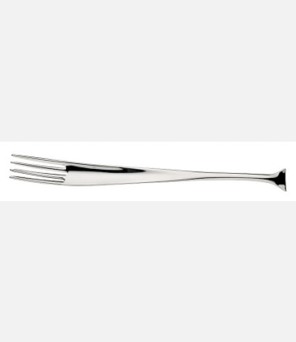 DOLPHIN-Table Fork