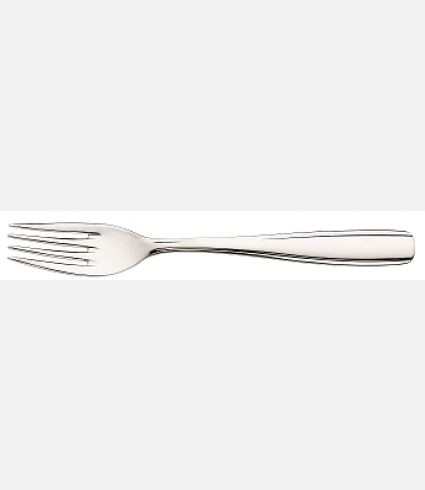 AUSTRALIA 2-Table Fork