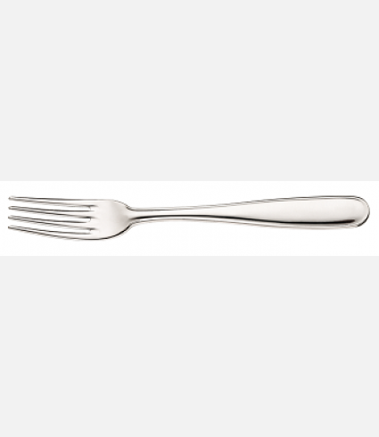 UNO-Table Fork