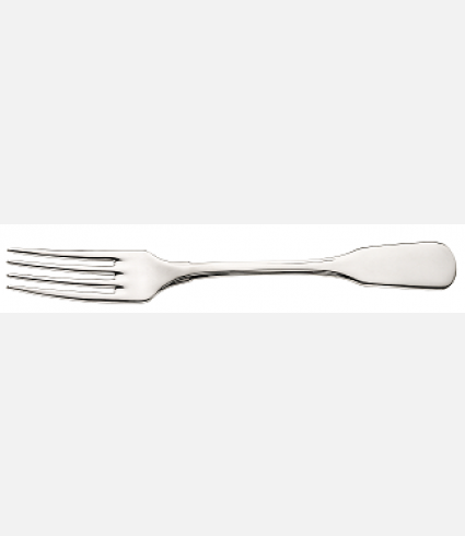 SPATEN-Table Fork