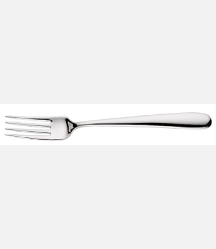 SAVOY-Table Fork