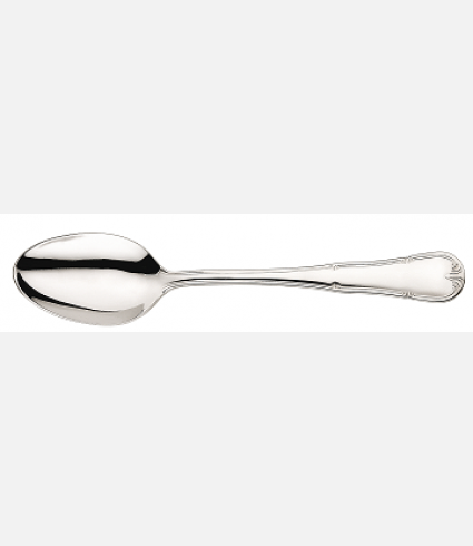 EXPO-Table Spoon
