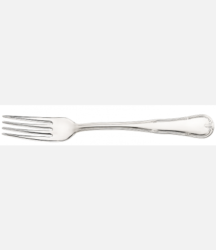 EXPO-Table Fork