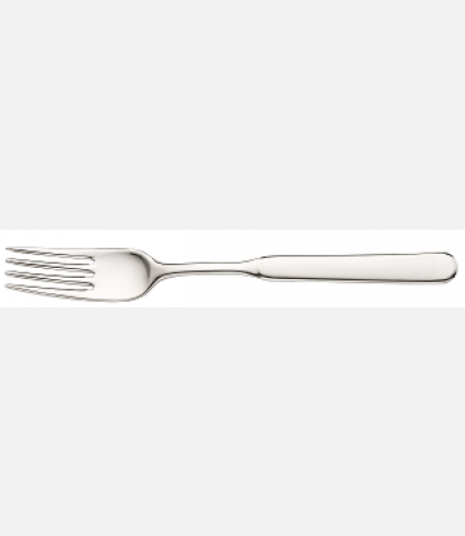 CASALI-Table Fork