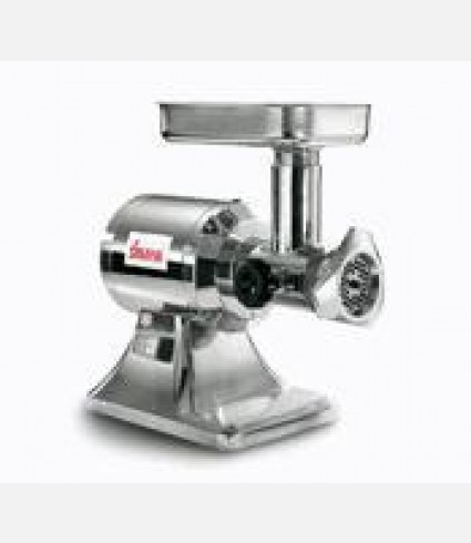 Meat Mincer / Grinders 340x460x470mm