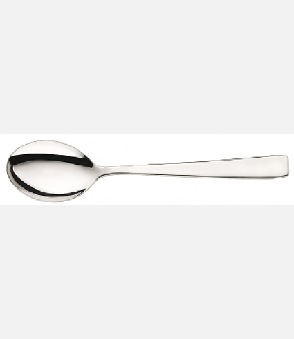 GAMMA-Table Spoon