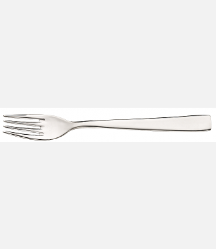 GAMMA-Table Fork
