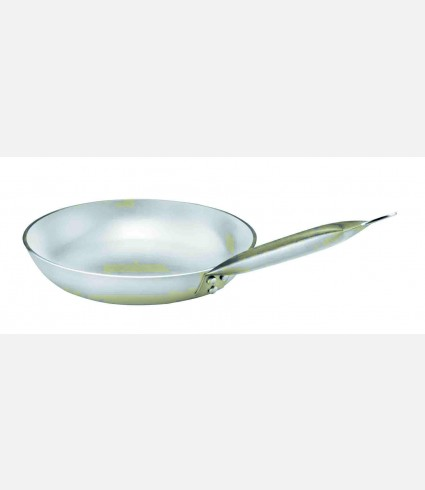 CLASSIC ALUMINIUM FRYING-PAN D.24 CM
