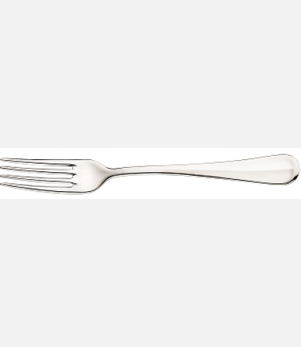 ROMA-Table Fork