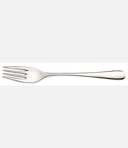 BRASILIA-Table Fork