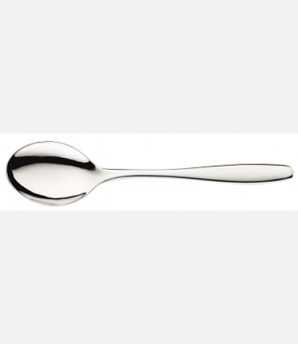 ISCHIA-Table Spoon