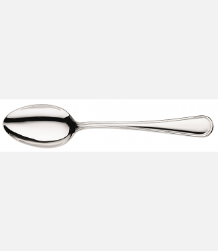 SIRIO-Table Spoon