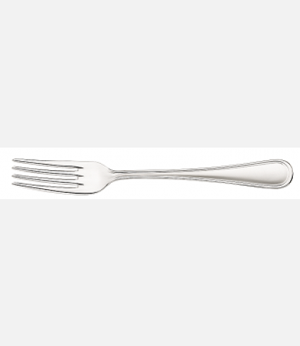 SIRIO-Table Fork