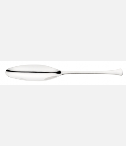 PAGAIA-Table Spoon