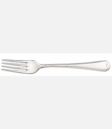SUPERGA-Table Fork