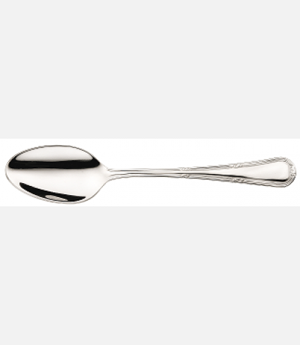 VALENCIA-Table Spoon