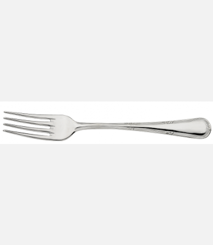 VALENCIA-Table Fork