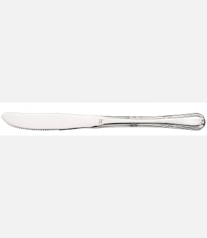 VALENCIA-Table Knife