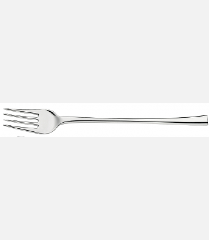 CONCEPT-Table Fork