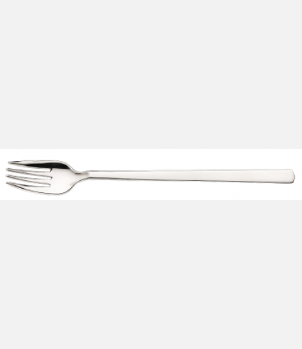 TECNA-Table Fork