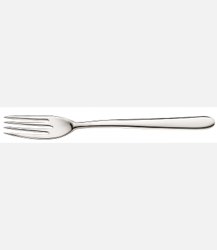 PRIVILEGE-Table Fork