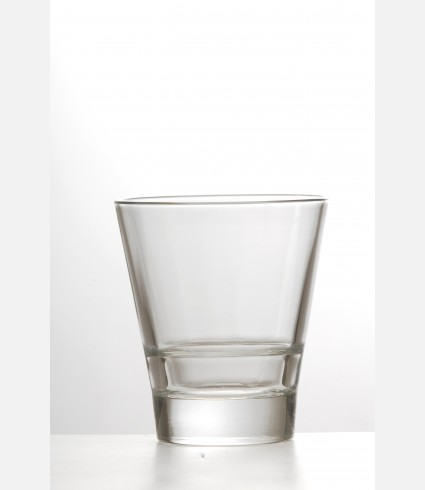 Oxford Whisky Tumbler 25.5CL