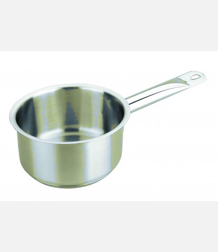 SAUTE PAN ECO-CHEF D. 12X7 CMS.