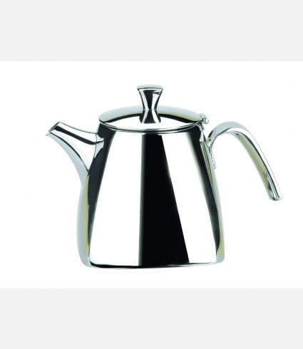 0.60 LTS. ZENIT TEA POT