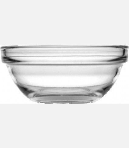 Stackable Bowl 90mm