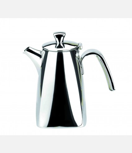 0.60 LTS. ZENIT COFFEE POT