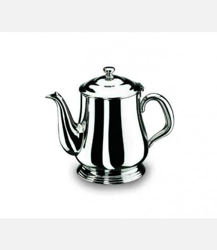 HIPERLUX TEA POT 1 LT.
