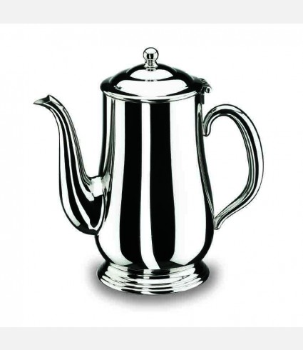 HIPERLUX COFFEE POT 0,90 LT.