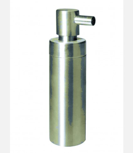ST.STEEL OIL SPRAYER