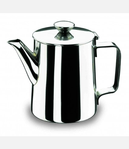 COFFEE POT 1 LTS.