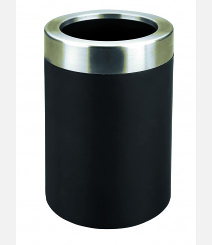 WINE COOLER ST STEEL UPPER RING D.12,5CM