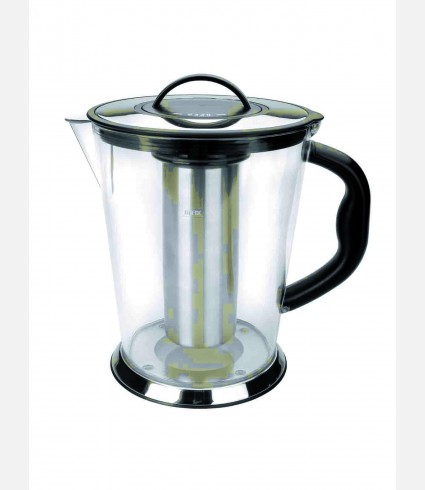 2 LTS. ACRILIC COOLER PITCHER