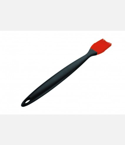SILICONE BRUSH 33 CMS.