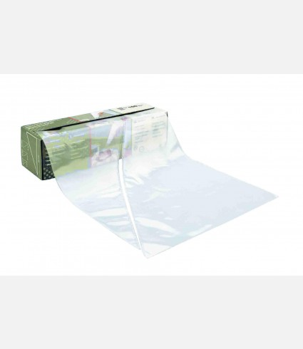 DISPOSABLE PASTRY BAGS 55 CM.