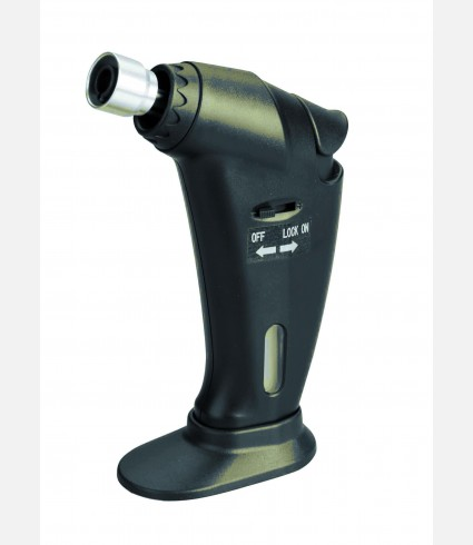 MICRO PASTRY GAS TORCH
