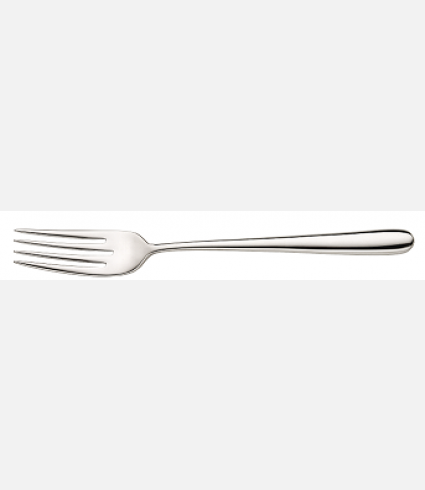 BRAMANTE-Table Fork