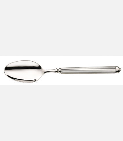 ELLADE-Table Spoon