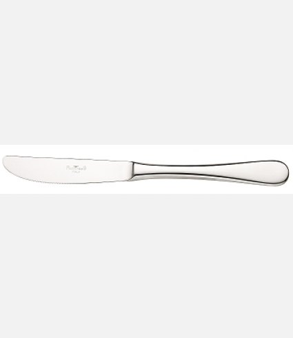 PITAGORA-Table Knife