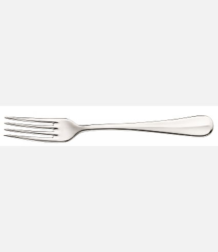 BAGUETTE-Table Fork